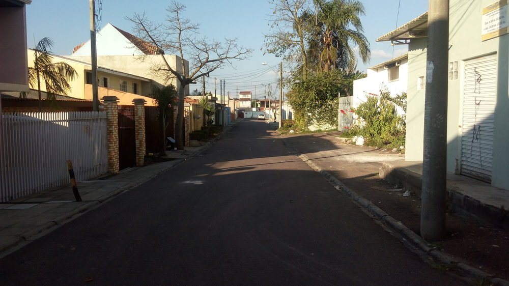 Rua Jose Antonio dos Santos Vila Sao Domingos depois (1).jpg