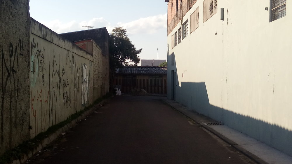 Rua Jose Antonio dos Santos Vila Sao Domingos depois (4).jpg