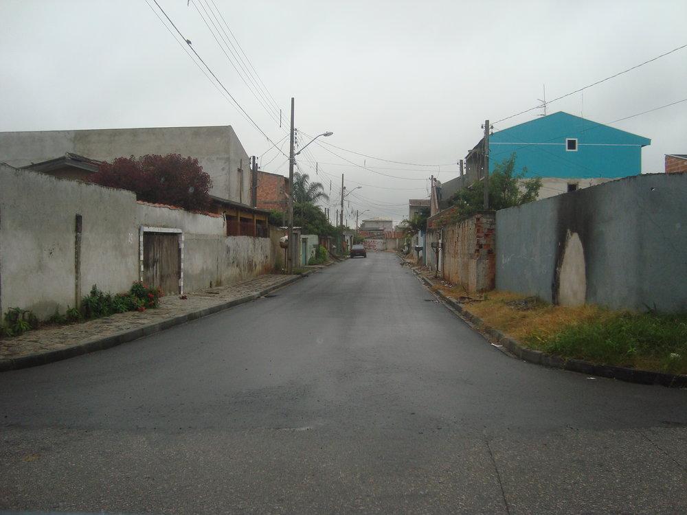 Rua Josefina Simoes Alves Vl Sao Domigos  depois.JPG