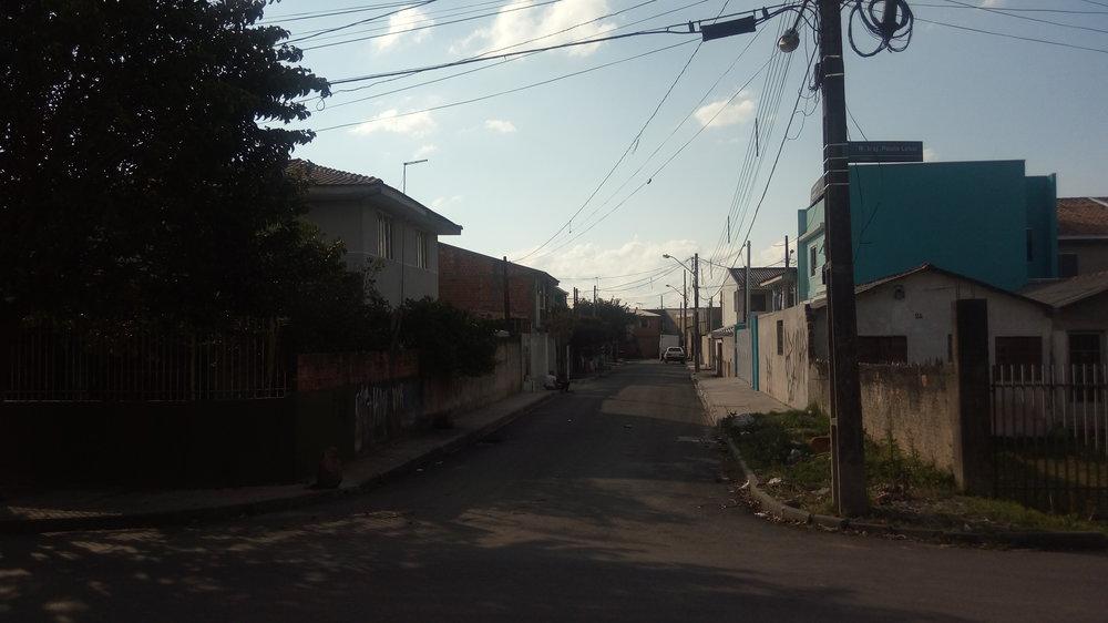 rua leopoldo unizycki sao joao del rey depois.jpg