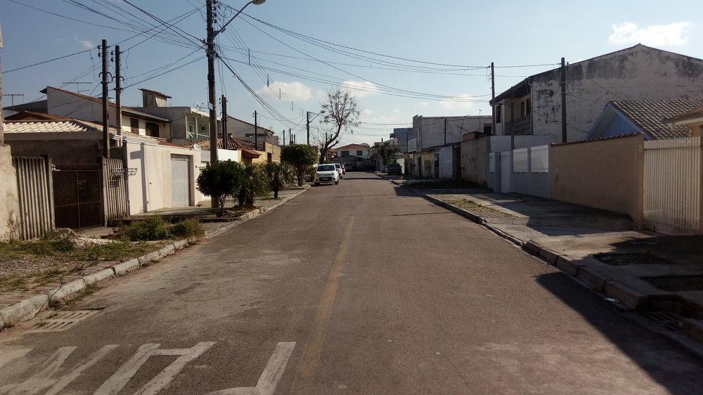 Rua Sebastiao Carneiro Sao Domingos depois (1).jpg