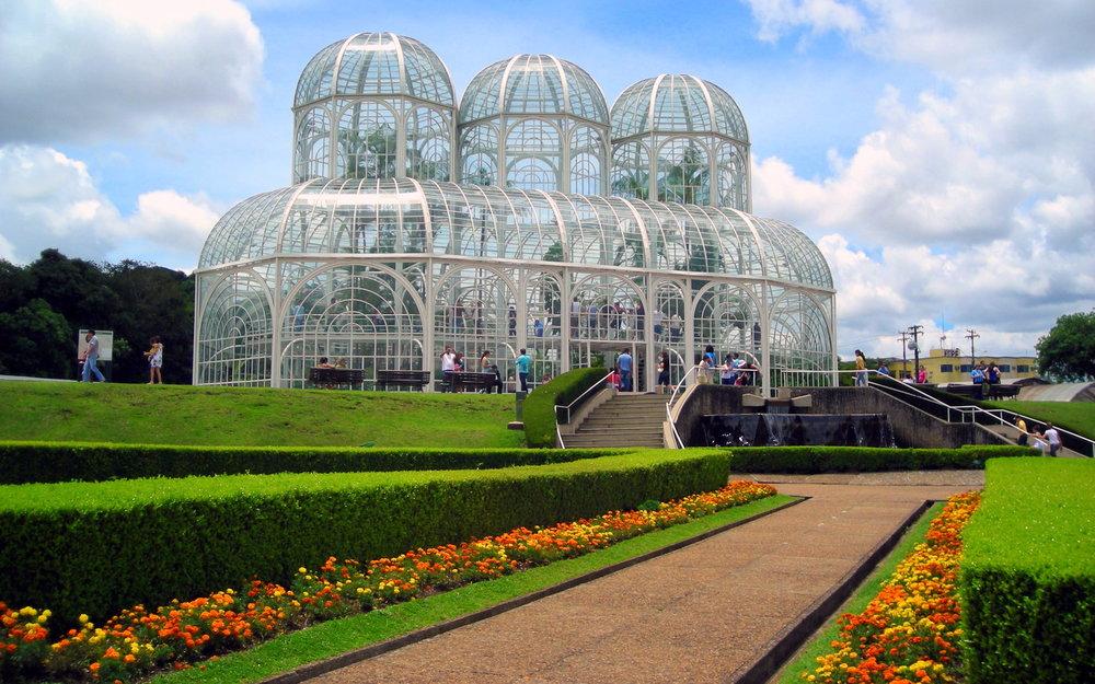 Jardim-Botânico.jpg