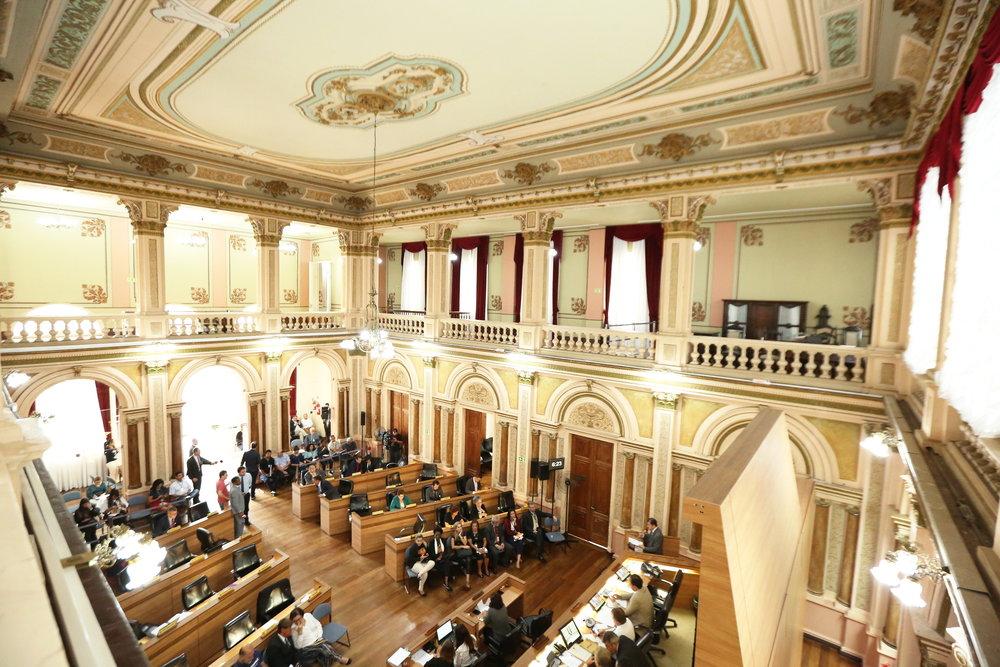 plenario123.jpeg