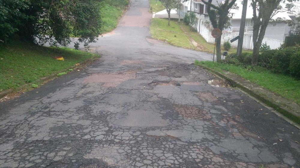 Rua Inglês de Souza.jpeg