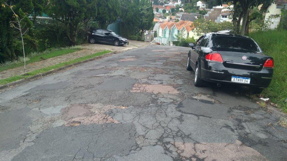 Rua Manoel Amalio de Souza.jpeg