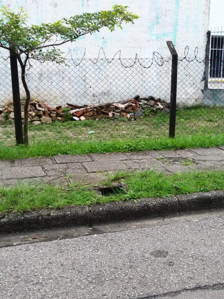 erosão na rua Conselheiro Laurindo.jpeg