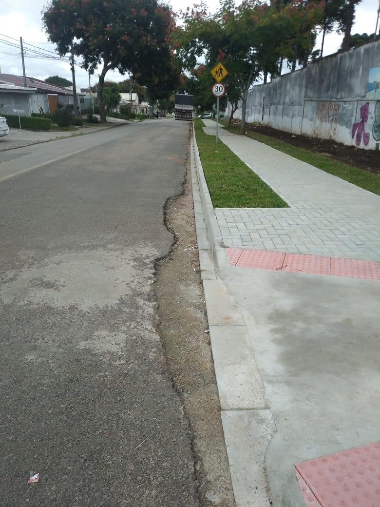 Rua José Fabiano Barcik.jpeg