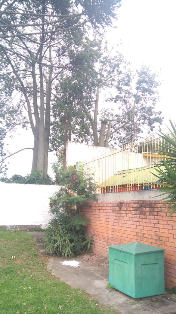Rua Dr. Othon Acioli Rodrigues da Costa, 420 - Profa Cida.jpeg