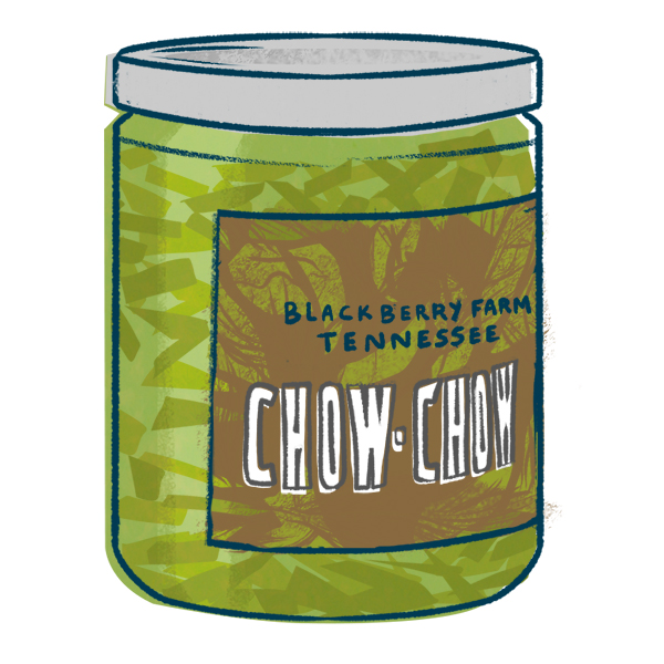 chowchow.jpg