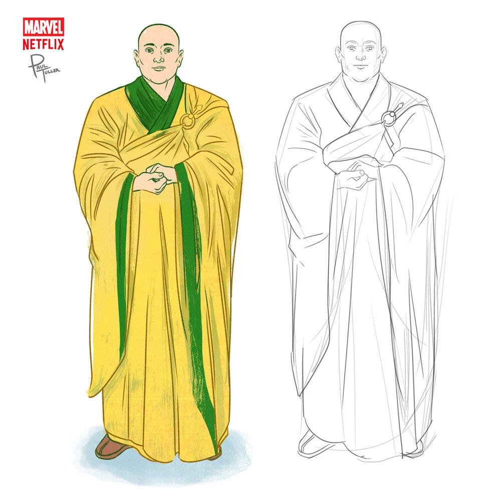 costume-illustration-paul-tuller-iron-fist