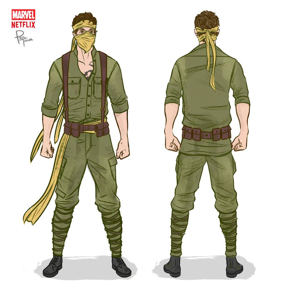 iron-fist-paul-tuller-costume-illustration