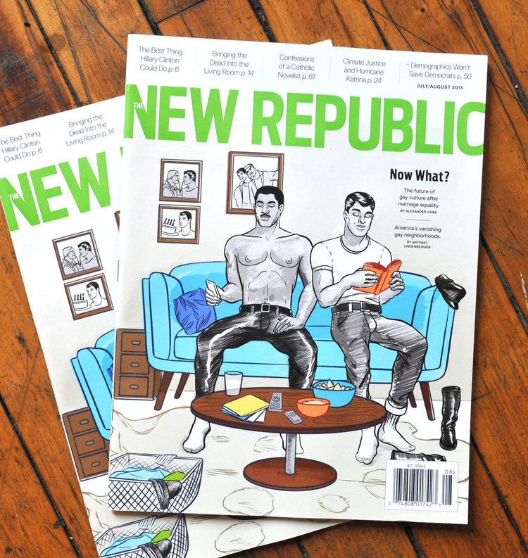 new-republic-paul-tuller