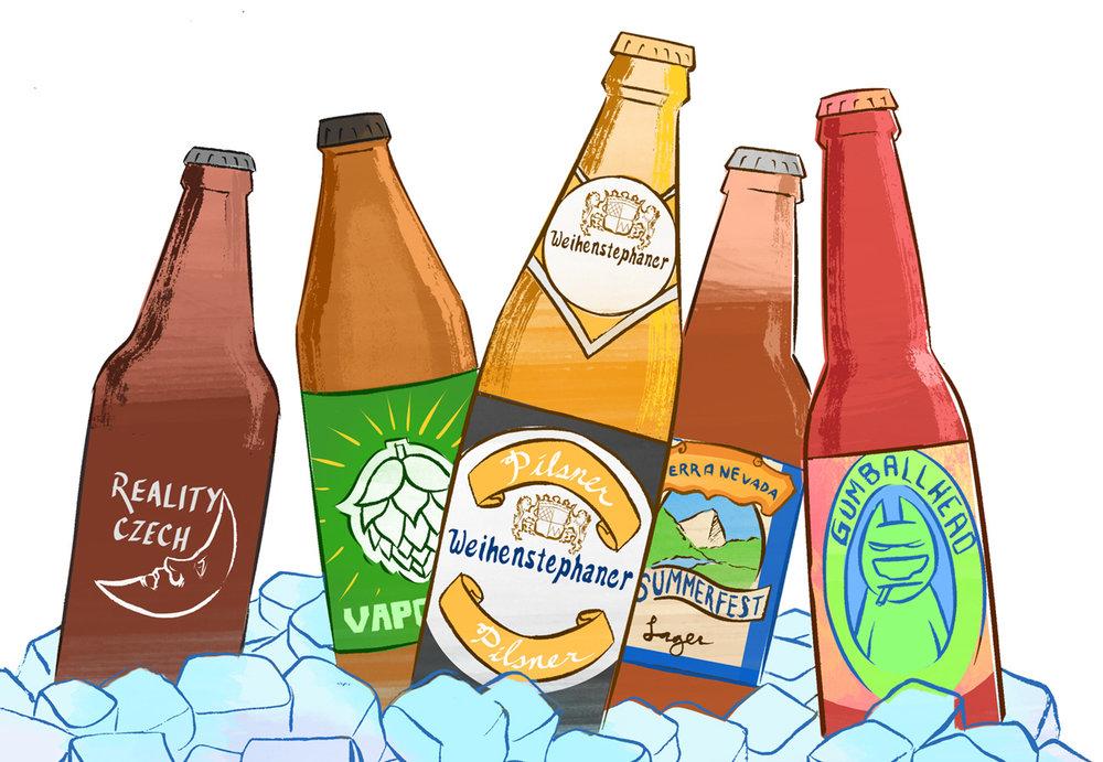 paul-tuller-gq-beer