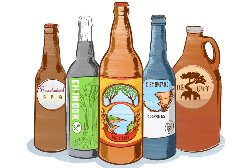 paul-tuller-gq-beer-2