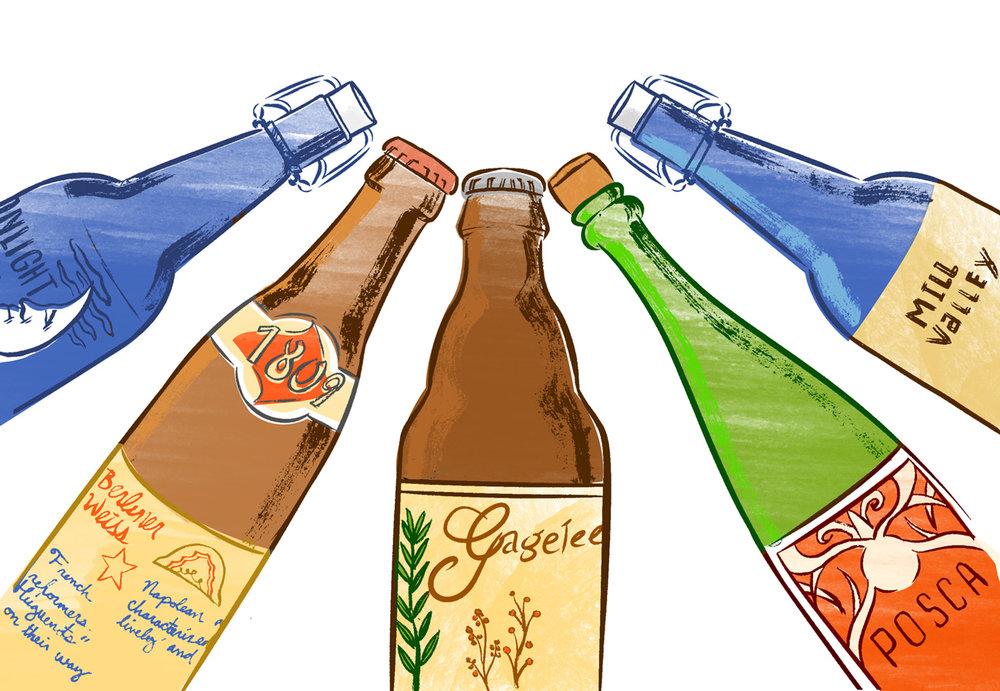 paul-tuller-gq-beer-4