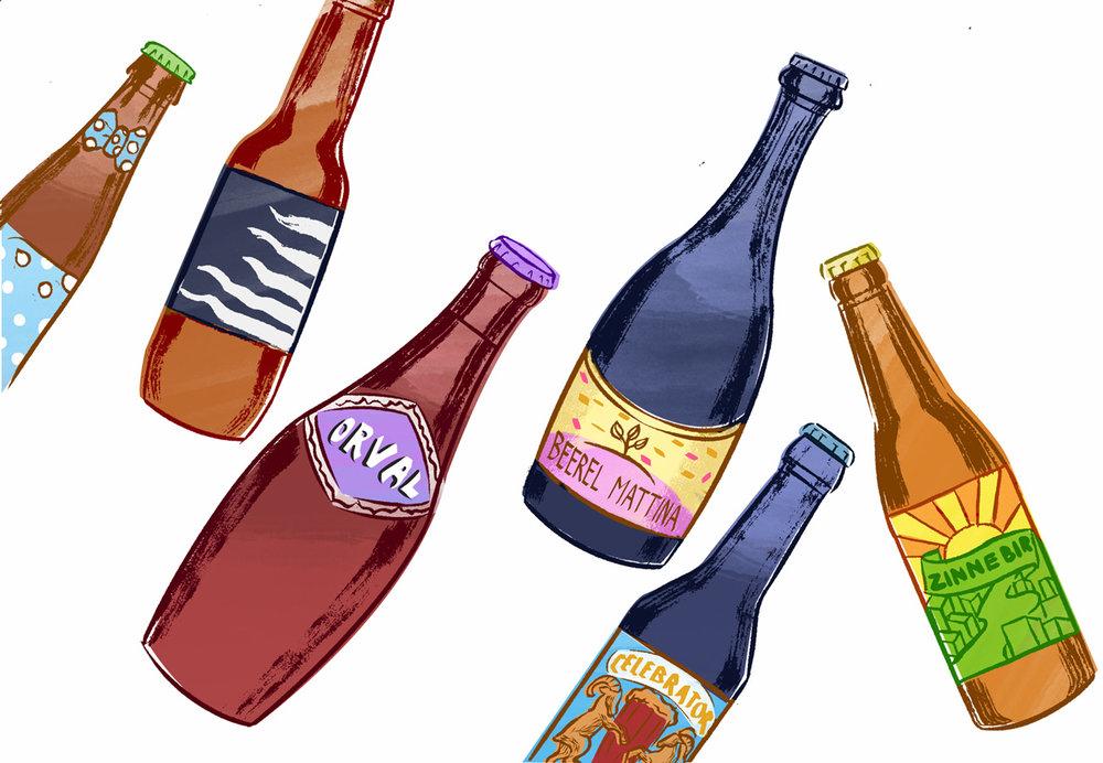 paul-tuller-gq-beer-7