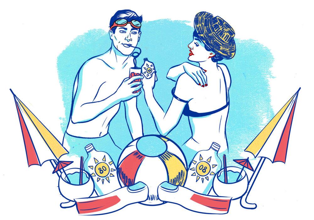 gq-paul-tuller-lifestyle-summer
