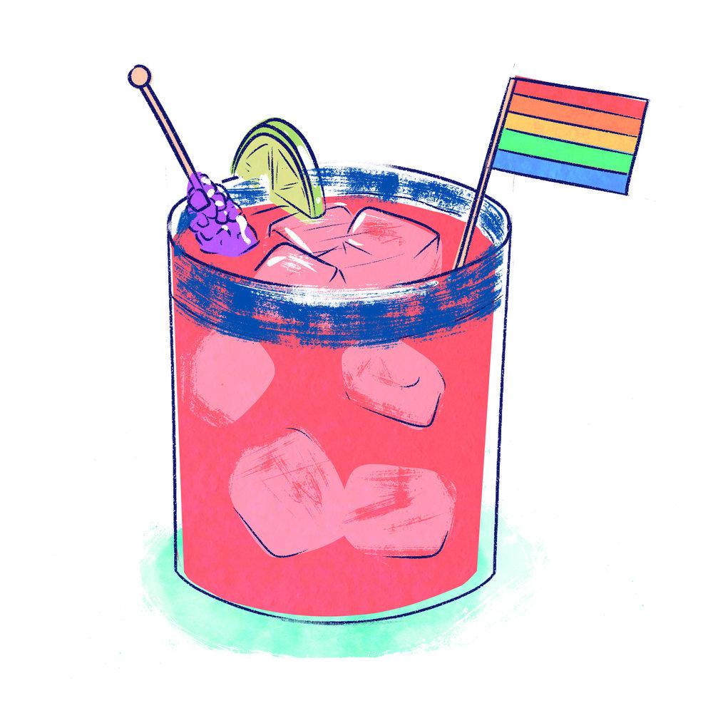 paul-tuller-cocktail