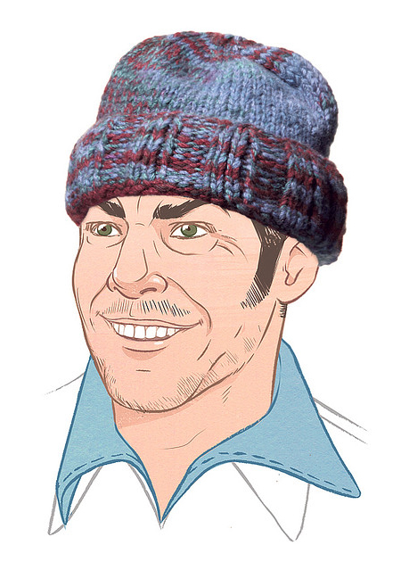 paul-tuller-knit-caps-1