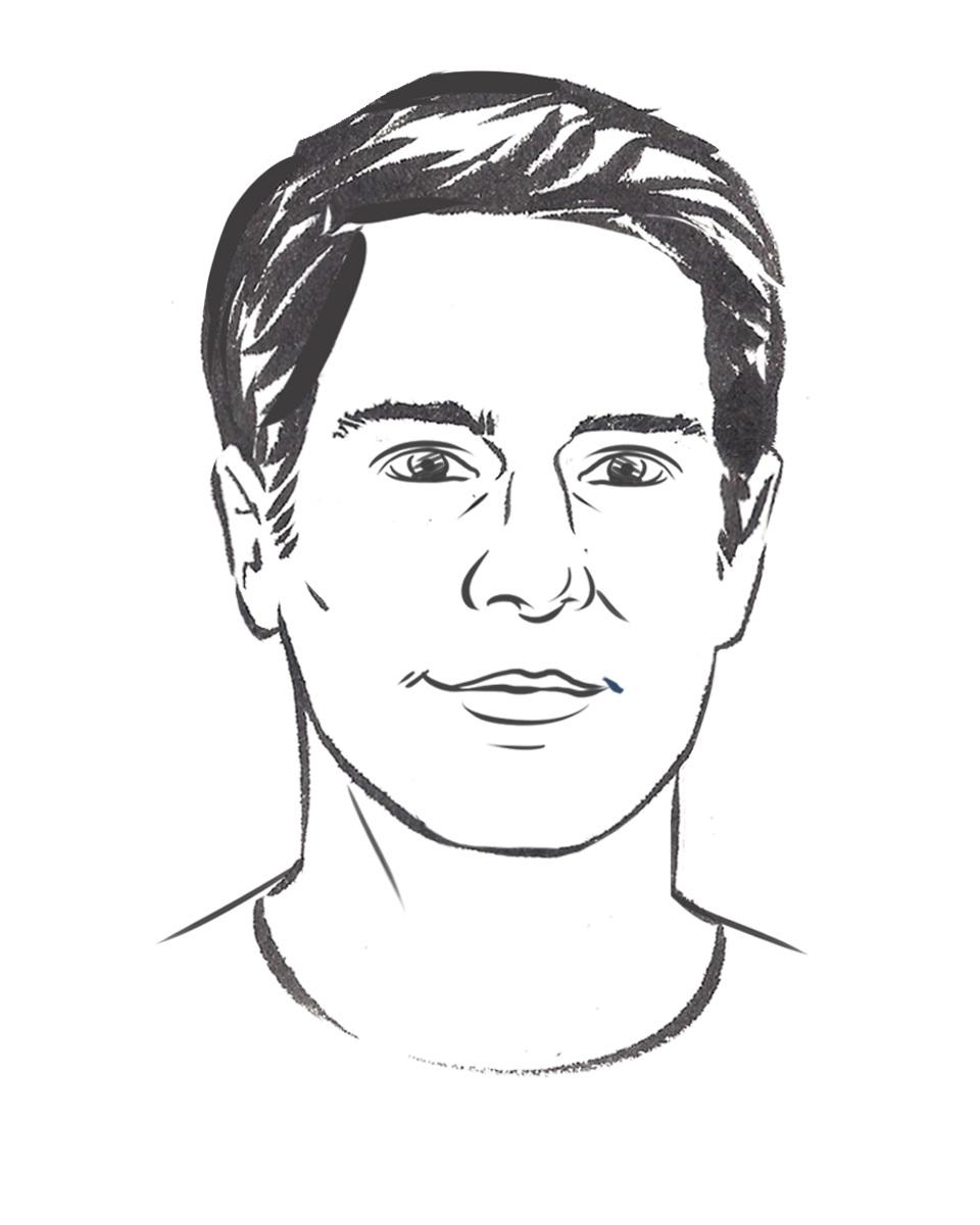 paul-tuller-hbo-portrait-looking-2