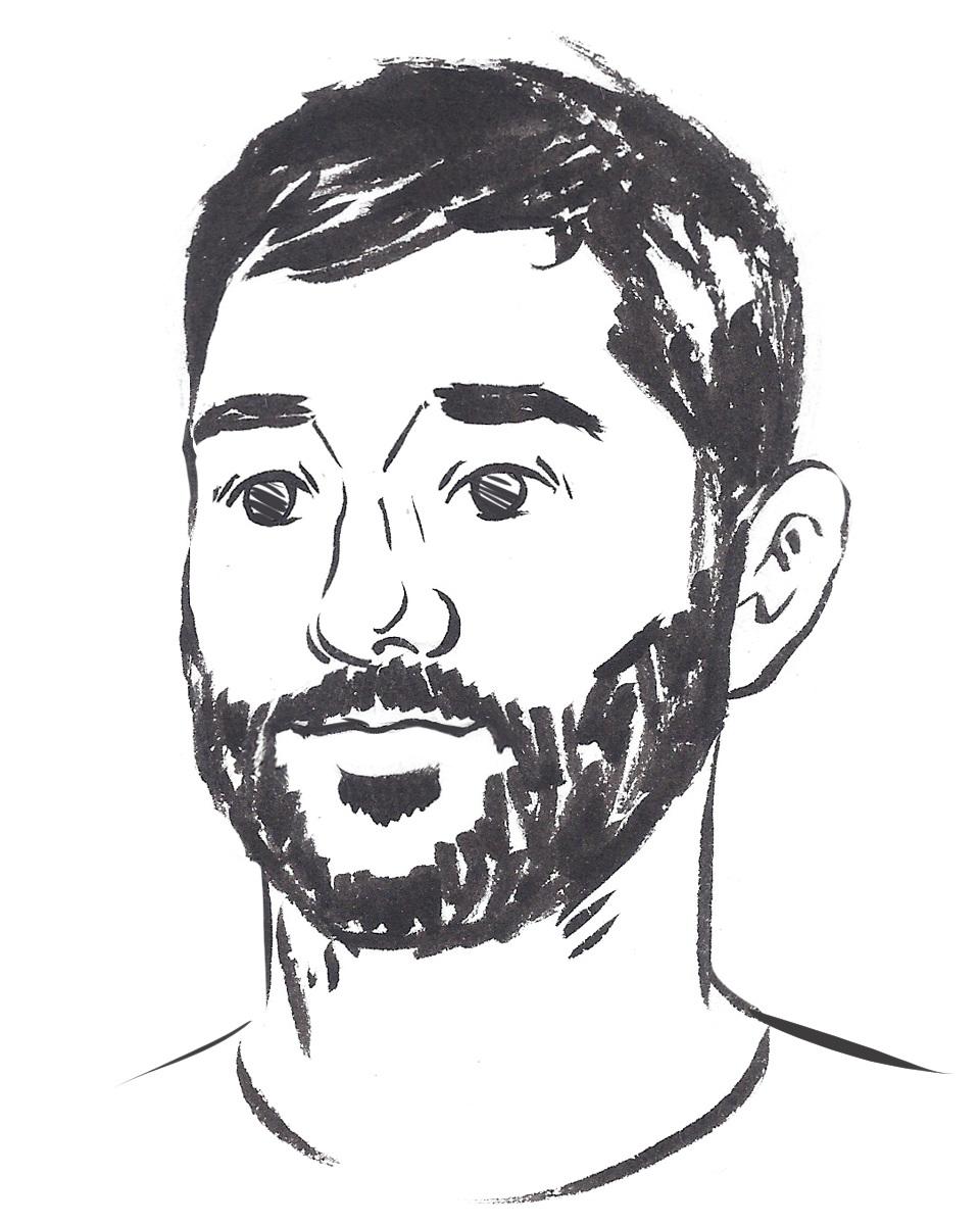paul-tuller-hbo-portrait-looking-3