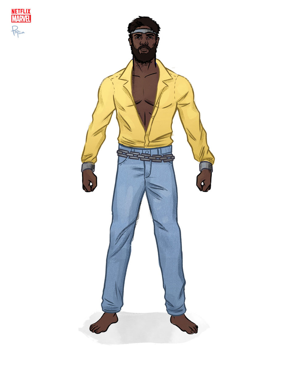 luke-cage-costume-illustration-paul-tuller