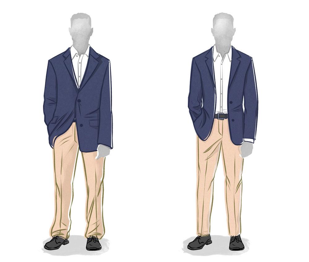 paul-tuller-wall-street-journal-suits