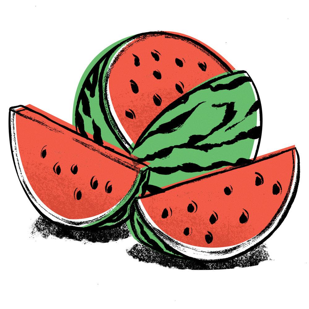 paul-tuller-watermelon