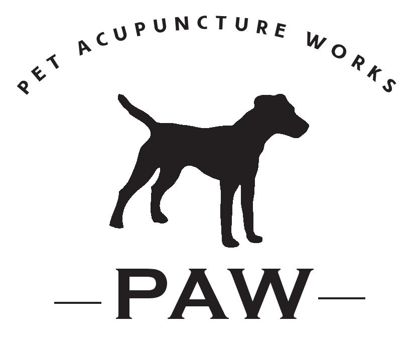 Pet Acupuncture Works