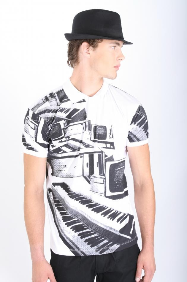 retro_gadget_printed_polo_shirt.indie_clothing.the_urban_apparel-2.jpg