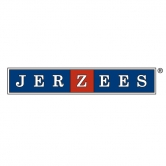 Jerzees.jpeg