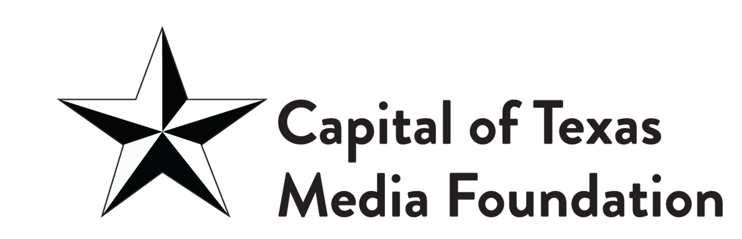 Capital of Texas Media Foundation