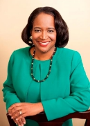 Sheryl Cole: First elected in 2006, Sheryl Cole is the first African-American woman elected to the Austin City Council.  Re-elected in 2009, and elevated by her Council peers to Mayor Pro Tem in 2011.  As Mayor Pro Tem, she served as Chair of both the Audit and Finance Committee and the Comprehensive Transportation and Planning Committee.  She also served on both the CAMPO Transportation and Policy Board and the Lone Star Rail District Board of Directors from 2008 to 2014. Sheryl earned her B.A. in accounting from The University of Texas at Austin and became a Certified Public Accountant in 1986.