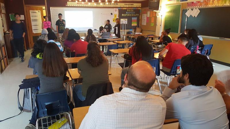 AM Classroom3.jpg