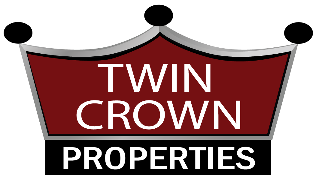 Twin Crown Properties