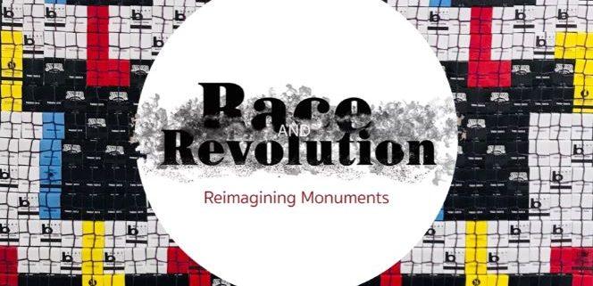 Race-and-Revolution-RM-664x321.jpg