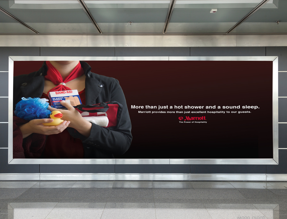 billboardenvironment.jpg