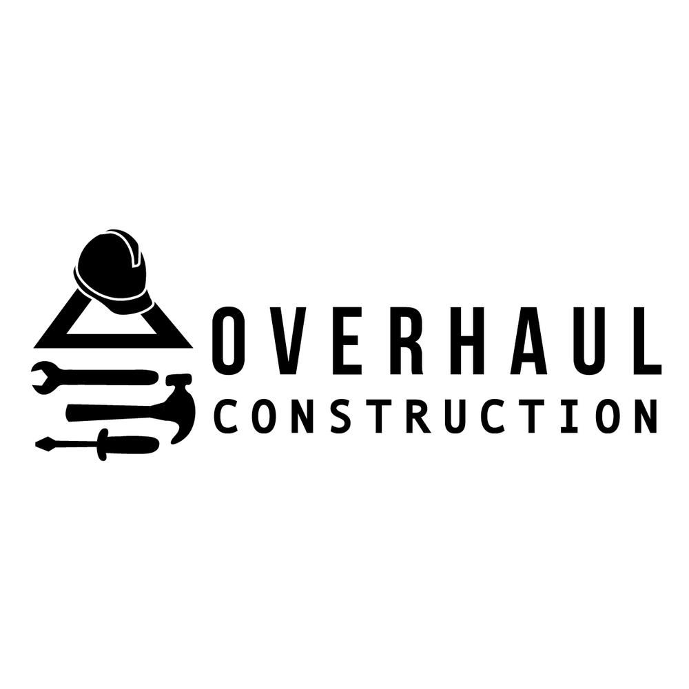 overhaul-03.jpg