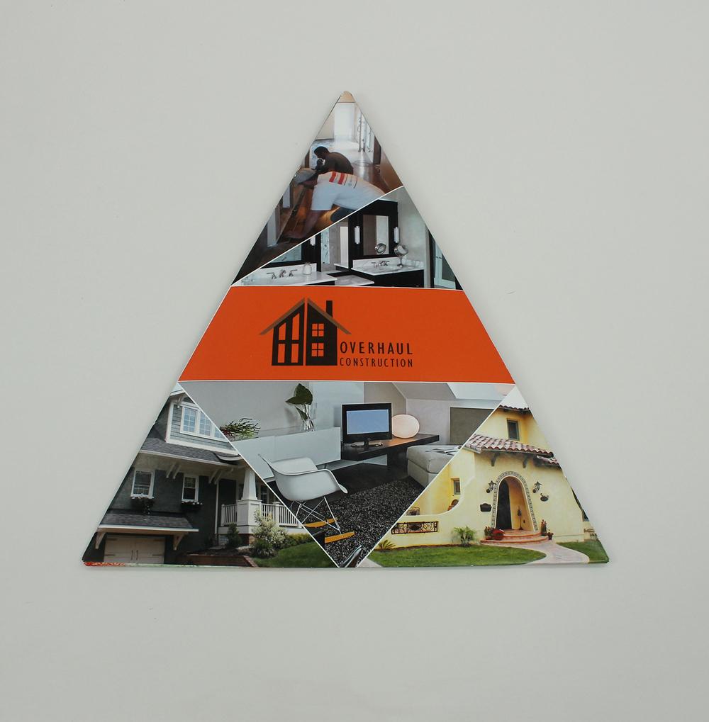 Trianglefront.jpg