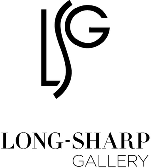 Long-Sharp Gallery