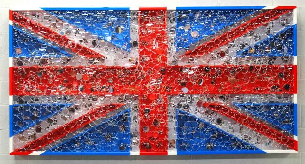 BritishFlag.jpg