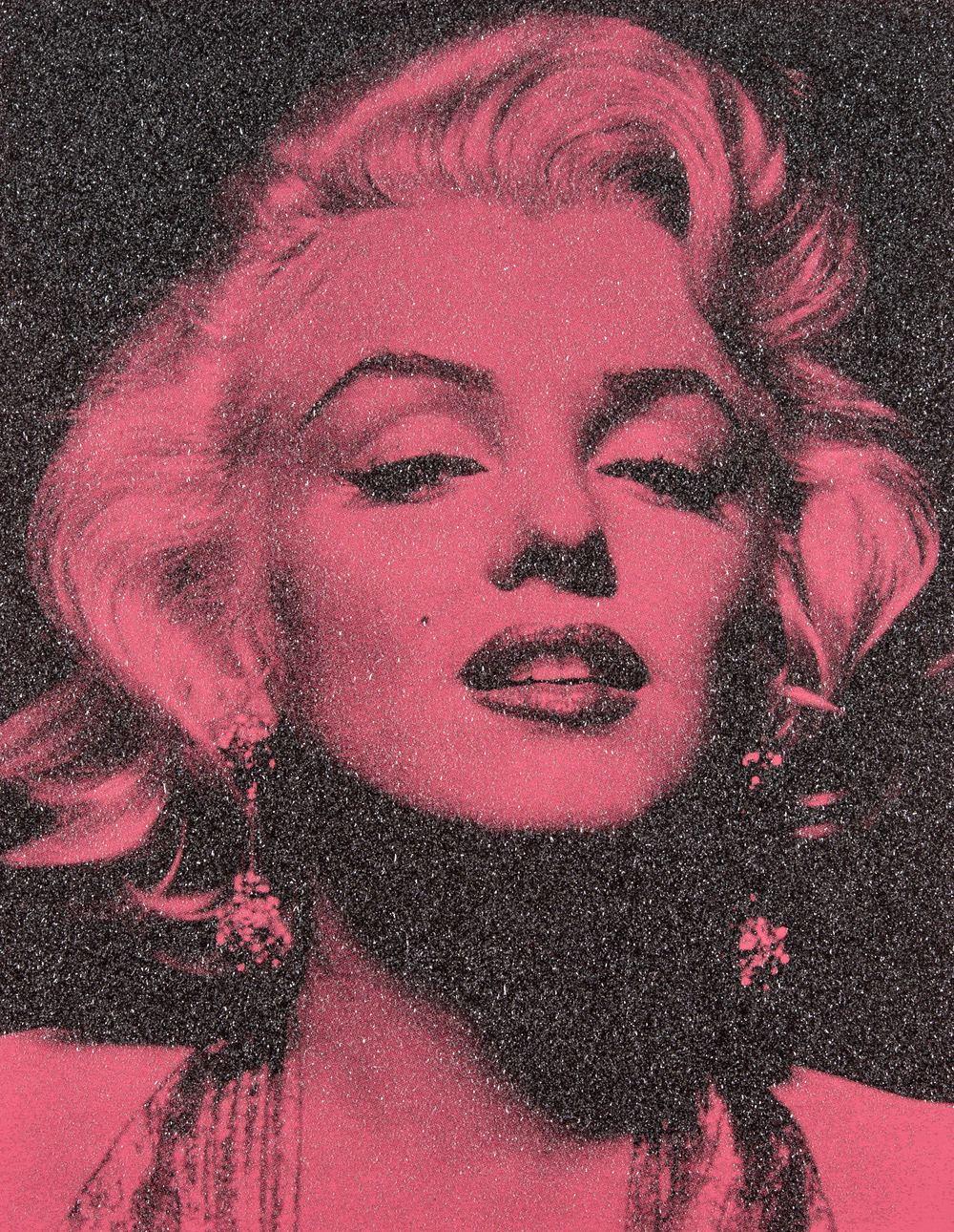 MarilynPortrait_FrenchRose.jpg