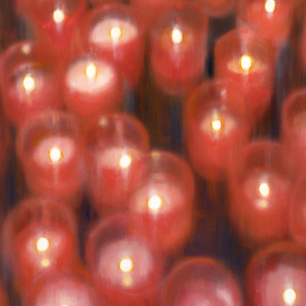 Red candles 40 x 40.jpg