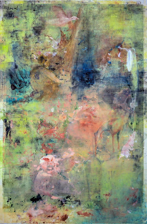 [sabina]-[klein]-[abstract]-[a midsummer night's dream]