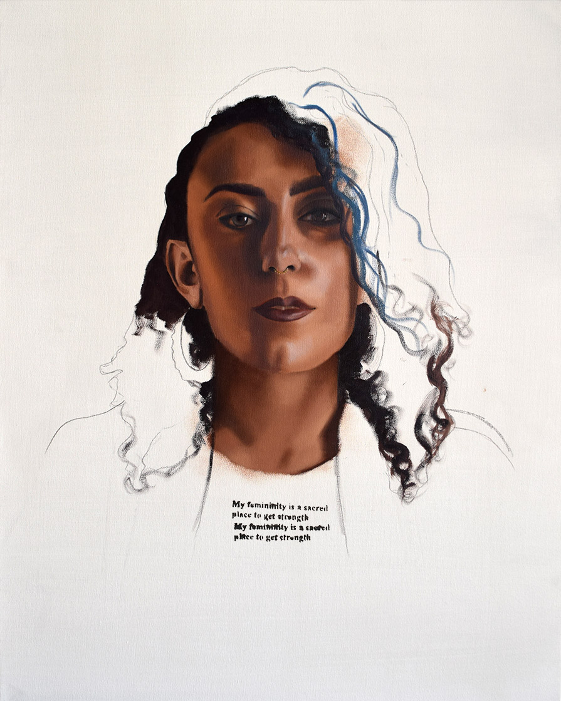 Najva, oil on canvas, 24x30, 2016.jpg