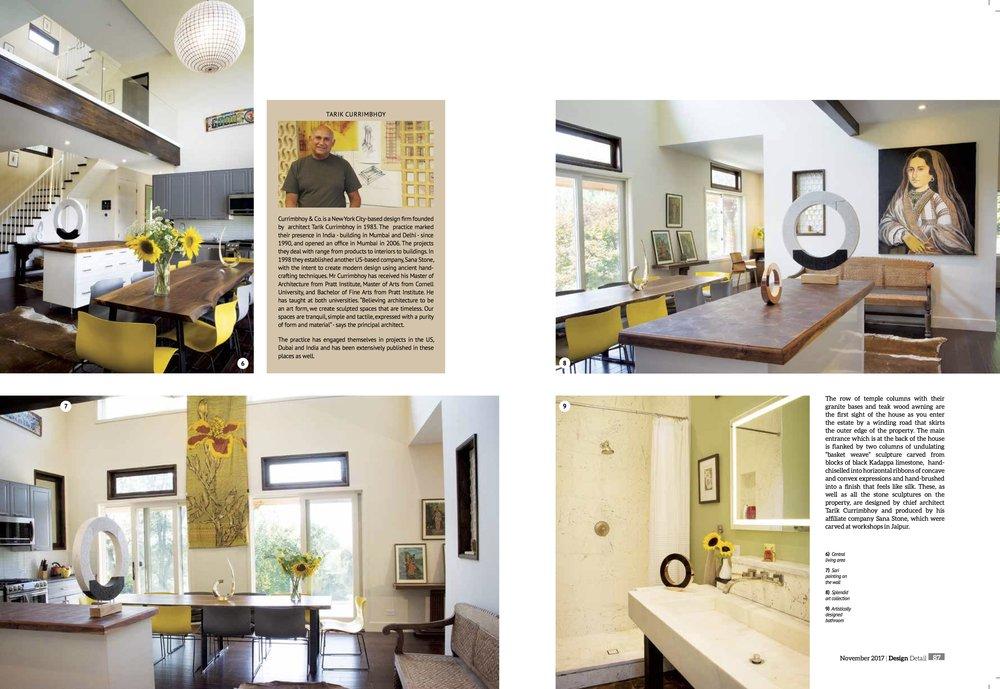 Tarik Currimbhoy, Design Detail Magazine, November 2017 5.jpg