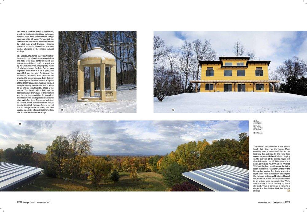 Tarik Currimbhoy, Design Detail Magazine, November 2017 (6.jpg