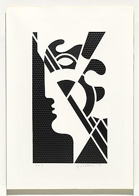 [roy]-[lichtenstein]-[modern+head].jpg
