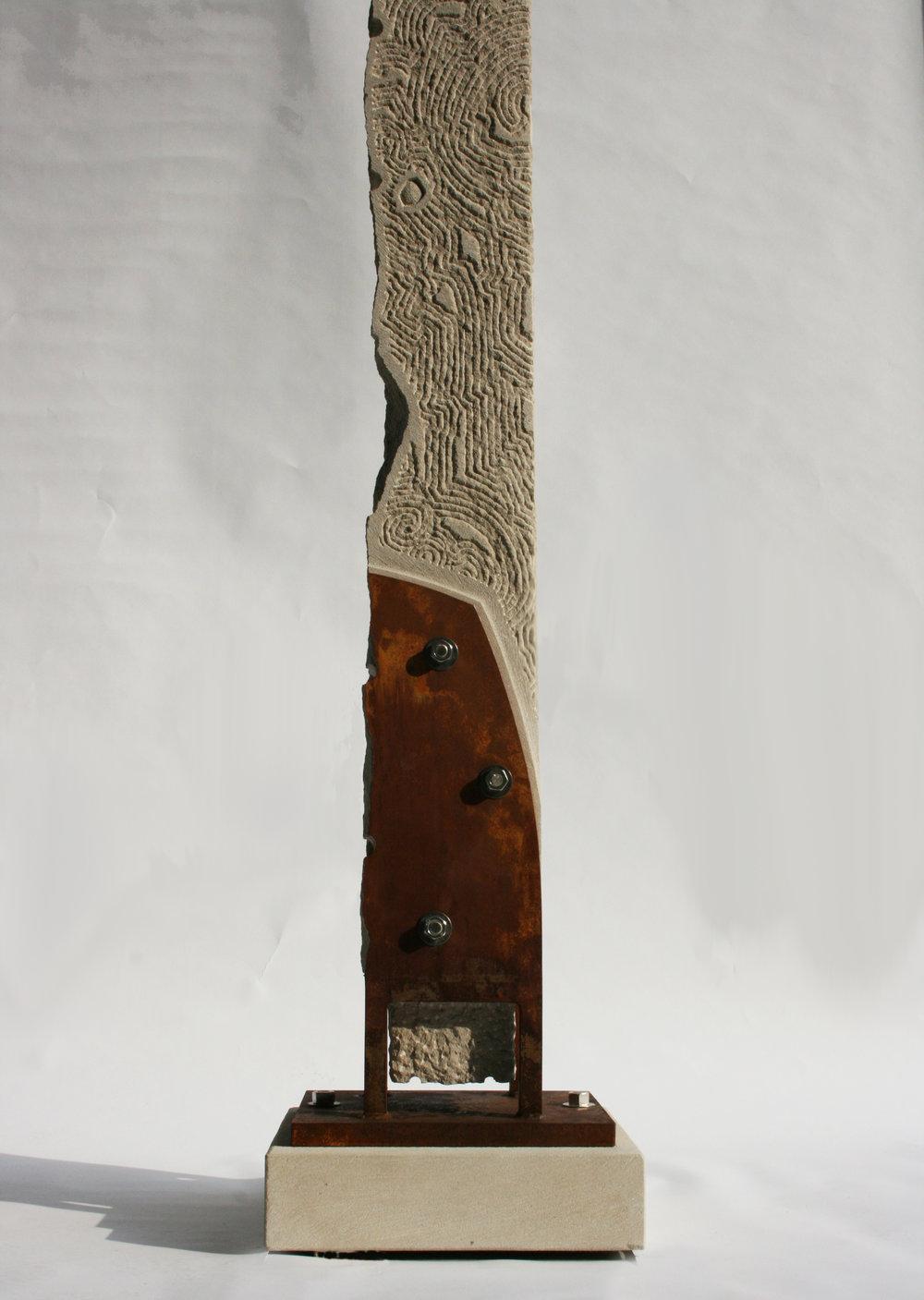 Scholar's Stone (5).jpg
