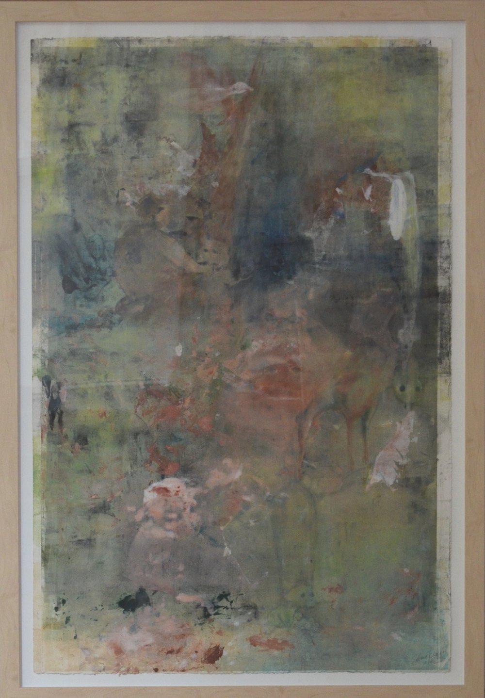 Sabina Klein - A Midsummer's Night Dream